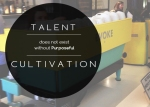 Talent Does Not Exist