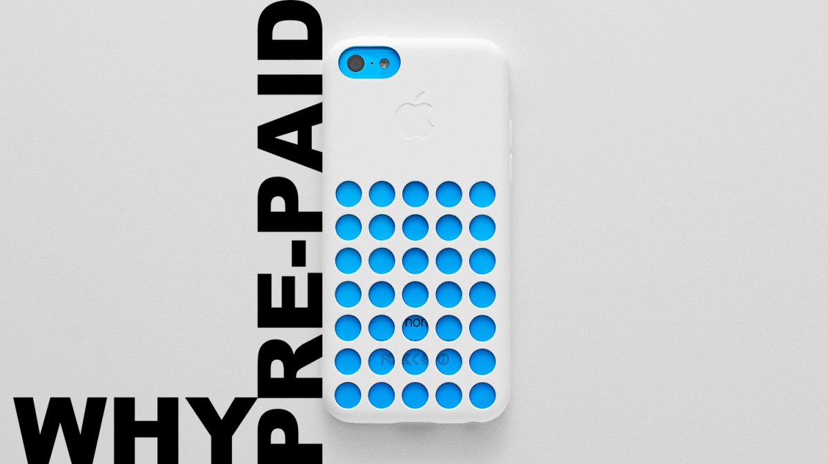 how to buy more data on coles prepaid mobile
